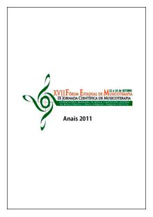 xvii-forum